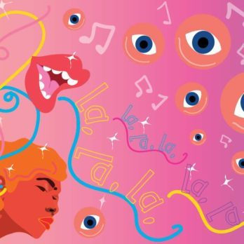 Yes, Some People Can Hear Colors, See Sounds, and Taste Words—Here's Why