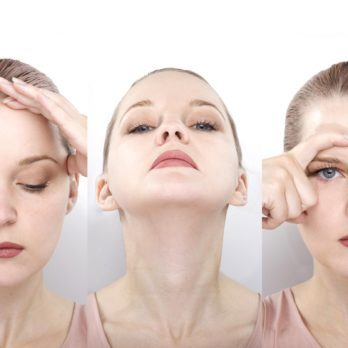 This Is What Your Doctor REALLY Thinks of Those Trending Facial Exercises