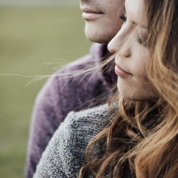 The Most Important Person in Your Relationship May Not Be Your Partner