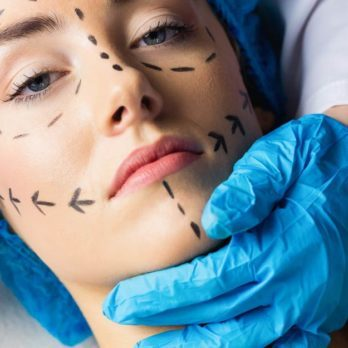 Yikes! Only 18 Percent of Plastic Surgery Instagram Posts Are by Qualified Doctors