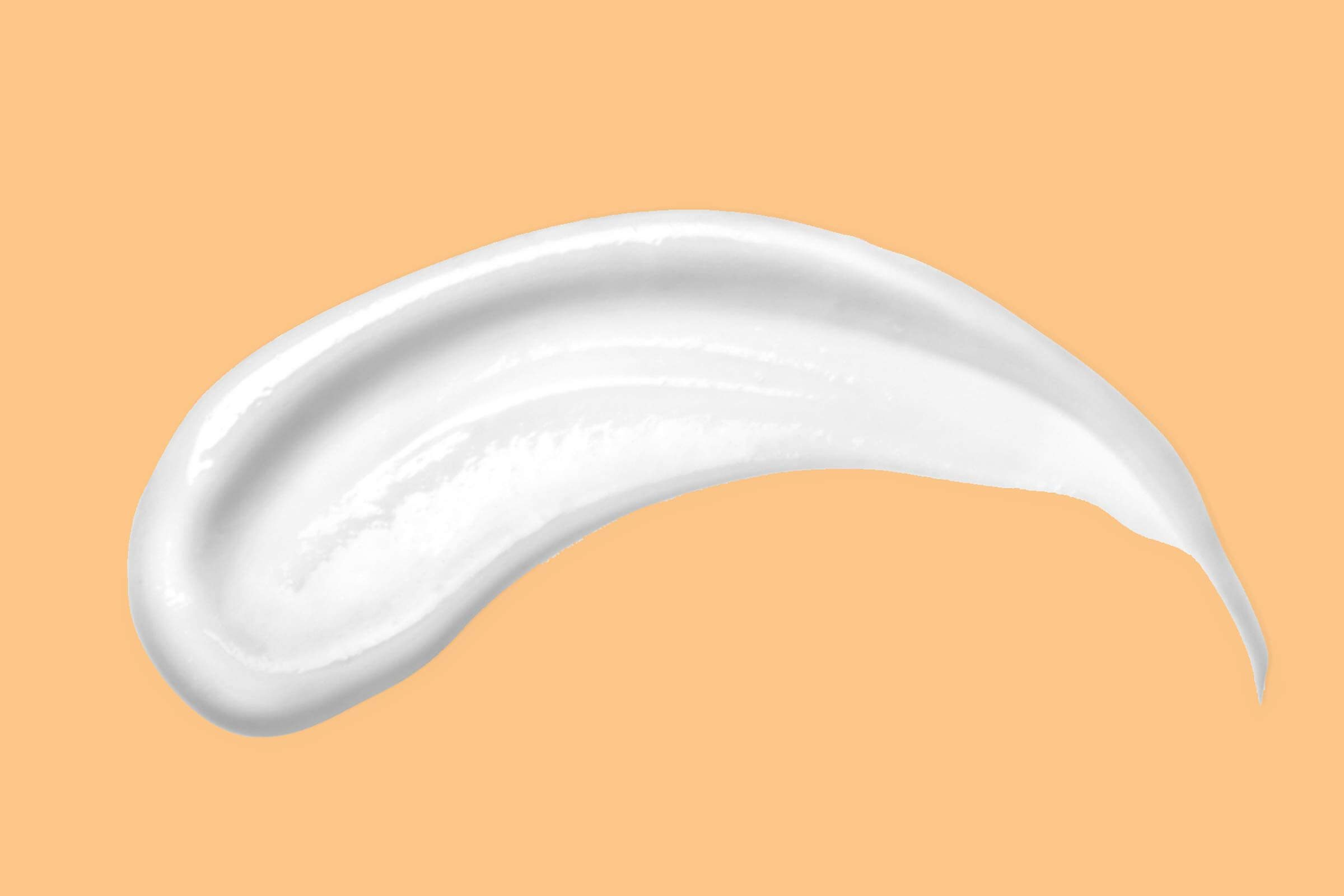 Revealed: These Are the Best Facial Moisturizers For Your Skin Type