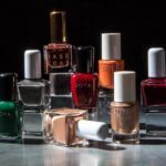 The Most Toxic Ingredients in Your Nail Polish—and Safer Formulas to Try Instead
