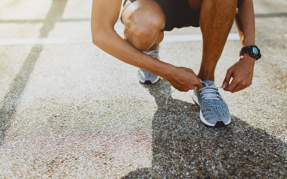 These 2 Exercises Can Cut Your Risk of Heart Disease in Half