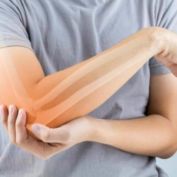 6 Times Your Joint Pain Is Actually Something More Serious