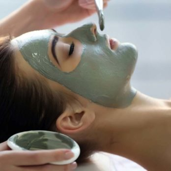 7 Types of Facials You Never Knew You Could Get