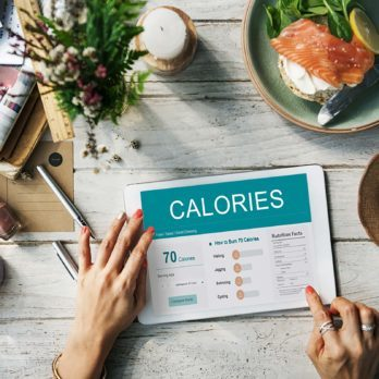 How Many Calories Should I Eat If I Want to Lose Weight? 10 Steps to Help You Reach Your Weight-Loss Goal