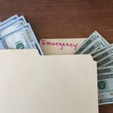 13 Crucial Things You Should Always Have in Your Home Emergency Kit