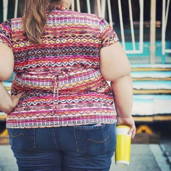 Here's Why Obesity Raises Breast Cancer Risk, According to Science