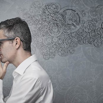 If You Do This Mental Exercise, You Can Boost Your Brainpower