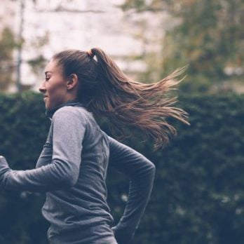 Science Just Found a Way to Get a Cardio Workout While Sitting Down