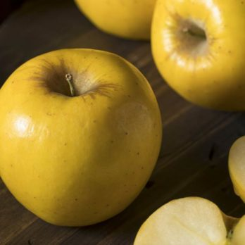 Opal Apples Never Brown—But Are They Safe to Eat?