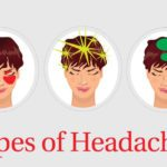 8 Types of Headaches—and How to Get Rid of Them