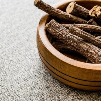 6 Surprising Health Benefits of Licorice