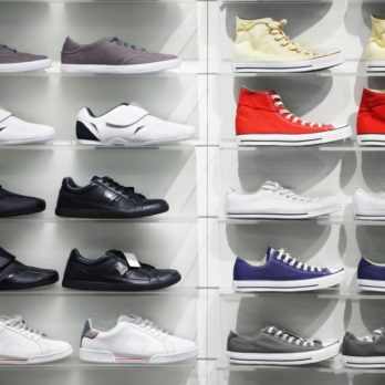 9 Tips on Choosing the Right Diabetic Shoes for You