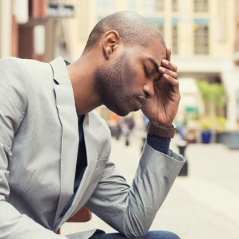 Americans Are More Stressed Than Ever—Here's What to Do