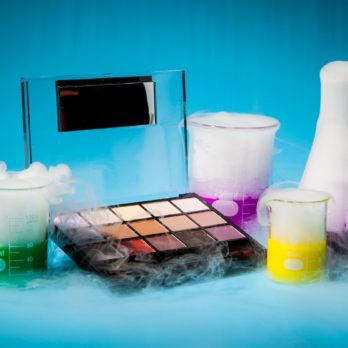 12 Potentially Toxic Ingredients That Can Be Found in Beauty Products