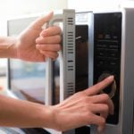 12 Things You Should Really Never Microwave
