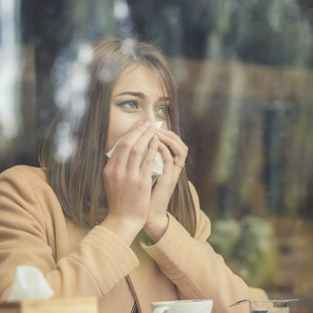 18 Things You Must Do to Avoid Fall Allergy Flare-Ups
