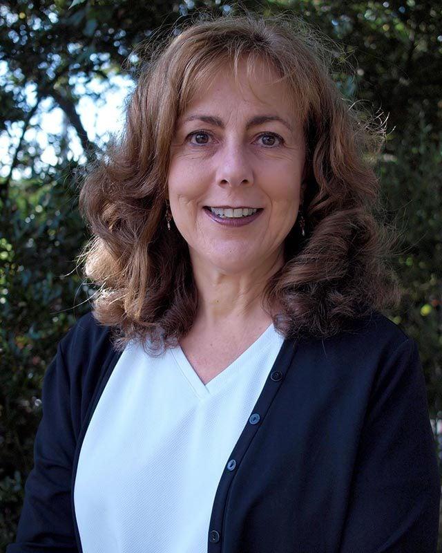 Haralee Weintraub