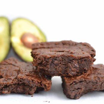 16 Delicious Avocado Recipes That Will Make Your Mouth Water