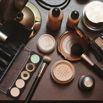 31 Secrets the Beauty Industry Doesn't Want You to Know