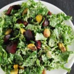 10 Healthy Kale Recipes You'll Actually Enjoy