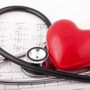 Cutting Cardiovascular Risks