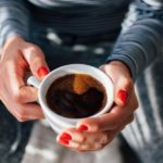 Yes, There's Actually Caffeine in Decaf Coffee—Here's How Much You're Drinking