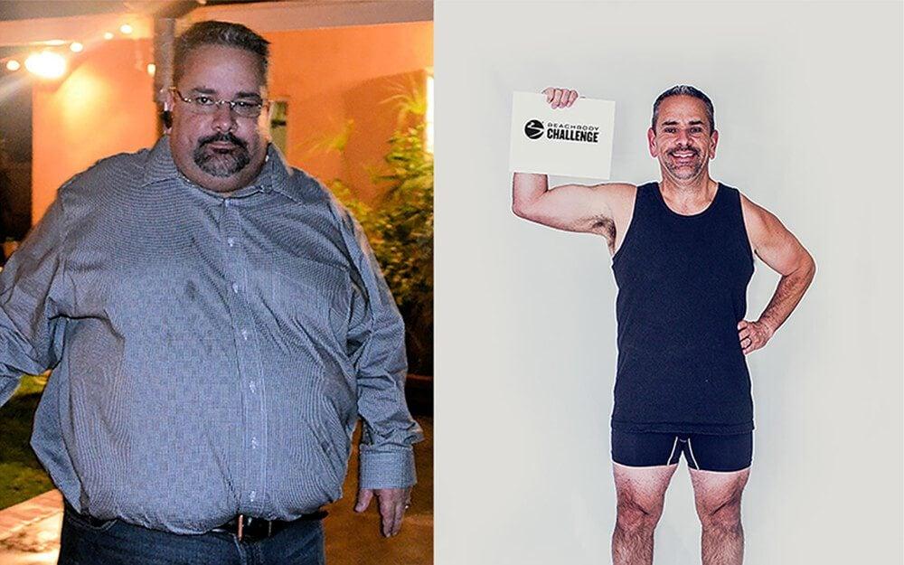 Inspirational-Weight-Loss-Transformations