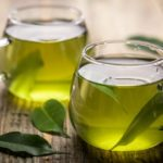 9 Natural Appetite Suppressants That Really Work
