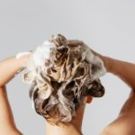 How to Fix Damaged Hair with Items You Already Have at Home