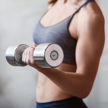 Fitness Fundamentals: Begin and Maintain an Exercise Program