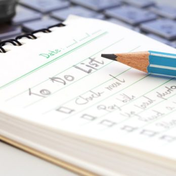 This Is How Your Lengthy To-Do List Is Actually Helping You Live Longer