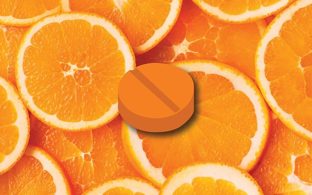 Vitamins for Depression That Could Boost Your Mood | The Healthy