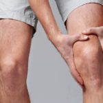 7 Quick Ways to Get Rid of Pain on the Inside of the Knee