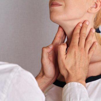 """10 Hidden Health Dangers of a """"Normal"""" Thyroid"""