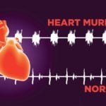 8 Silent Signs You May Have Heart Murmur