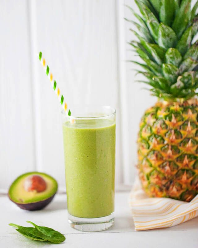 Weight Loss Smoothies That Ll Help You Slim Down The Healthy