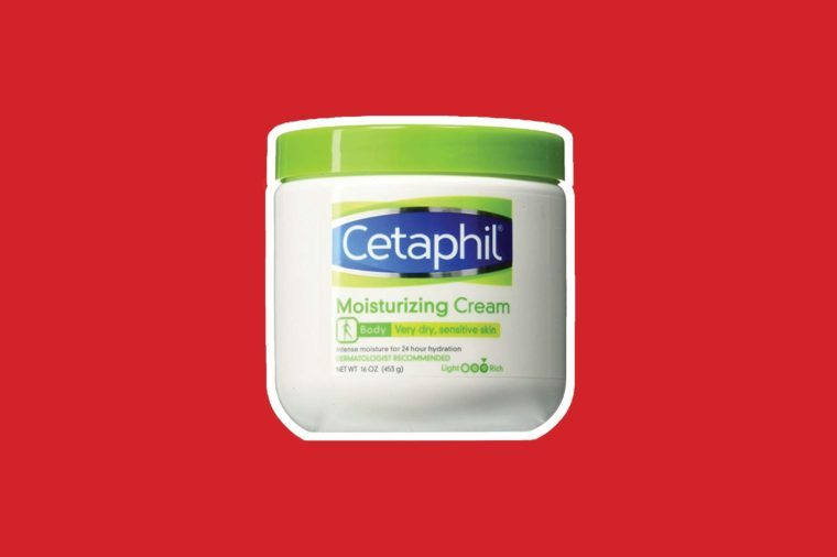 The Best Eczema Cream for Your Type of Eczema | The Healthy