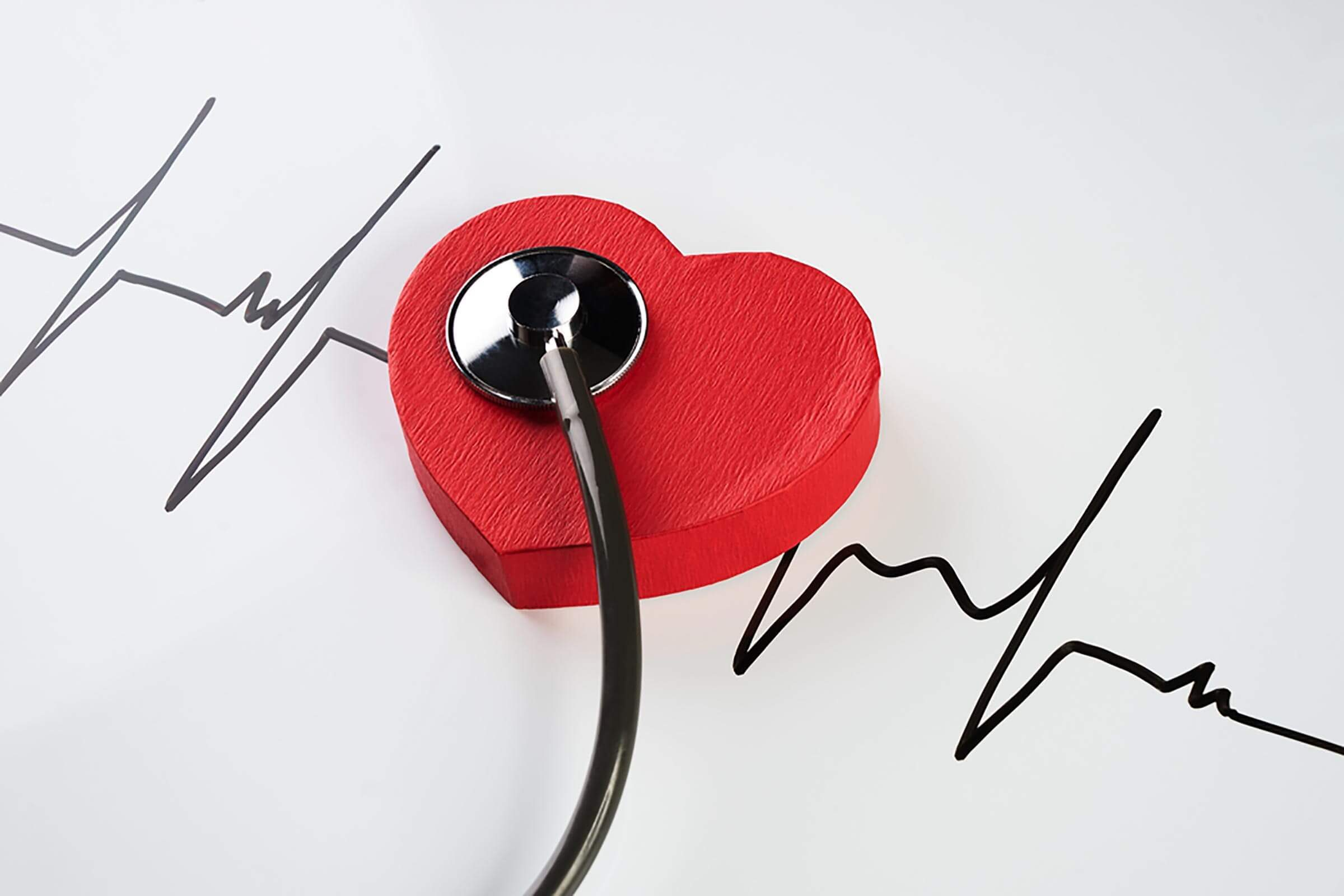 15 Heart Attack Prevention Tips Every Woman Must Know
