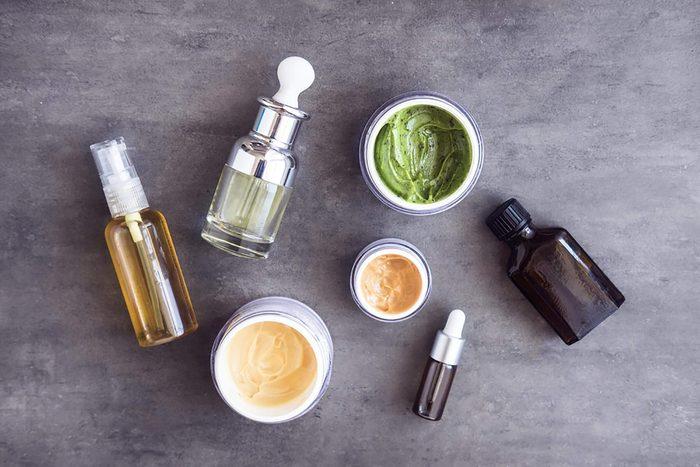 eczema-remedies