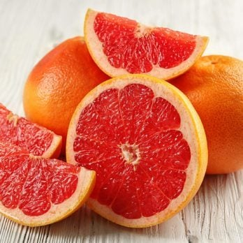10 of the Healthiest Fruits for Your Body