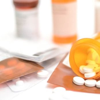 12 Things Your Doctor Might Not Tell You About Pain Meds