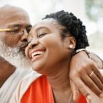 10 Tiny Ways to Make Your Partner Feel Loved