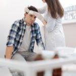 7 Concussion Symptoms You Should Never Ignore