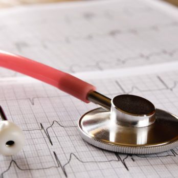 A Surprising Deficiency Caused This Man's Heart to Fail