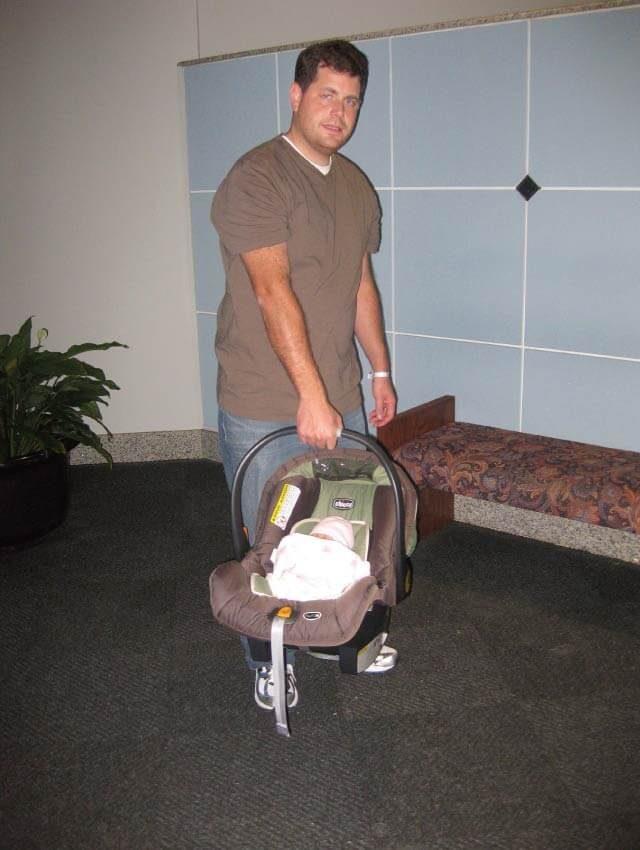 january-FEA_Childbirth_US180207