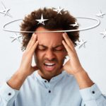15 Vertigo Treatments to Finally Cure Your Dizziness