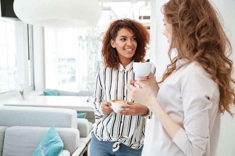 Women-enjoying-coffee