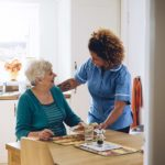 60 Things Every Caregiver Needs to Know